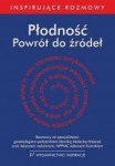 plodnosc-pwwrot-do-zrodel