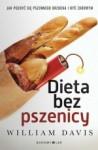 dieta-bez-pszenicy